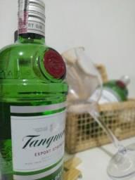 Gin tanqueray Original