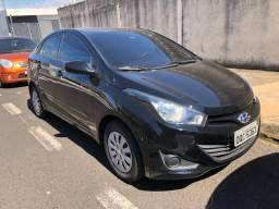 HB20 SEDAN 1.6 COMPLETO ( financiamento total )