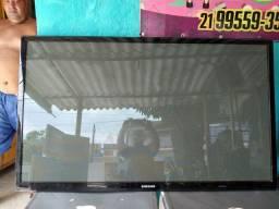 Tv sansung de 64 de plasma