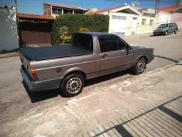 SAVEIRO CL 1995