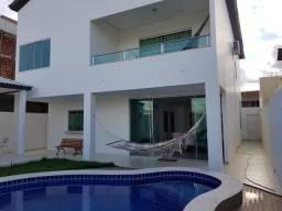 (AM) - Casa no Condomínio Eco Spa
