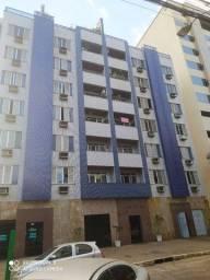 Apartamento à venda com 3 dormitórios em Horto, Ipatinga cod:1760