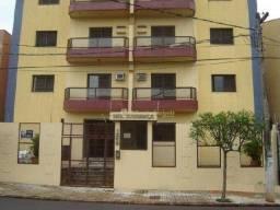 Apartamento para venda em Jardim Palma Travassos de 119.00m² com 3 Quartos e 1 Suite