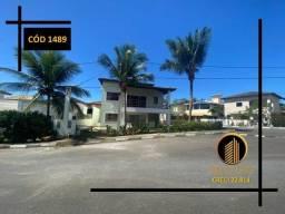 Casa em Abrantes com 4|4, 03G e 280M²