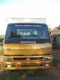 Agrale 7500