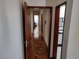 Apto 3 quartos, 1 suite, em São Silvano