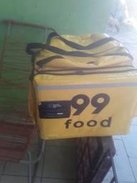 Bag 99ifood
