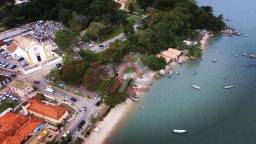 Apartamento com 1 quarto sendo suíte à venda, 77 m² por R$ 768.427 - Santo Antônio de Lisb