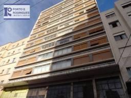 Apartamento para venda e aluguel em Centro de 127.00m² com 3 Quartos, 1 Suite e 1 Garagem