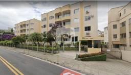 Apartamento para alugar com 3 dormitórios em Trindade, Florianópolis cod:6329