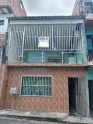 Casa a venda, Mundo Novo