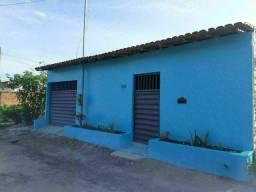 Casa - Castanhal