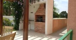 Apto de 3 quartos com suíte, varanda e garagem  - Jardim Imperial/Itaboraí