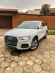 Audi Q3 1.4 Ambiente 2017
