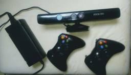 Acessórios Xbox