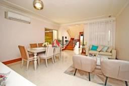 Belíssima Casa duplex, 4 quartos, Colina de Laranjeiras na Serra