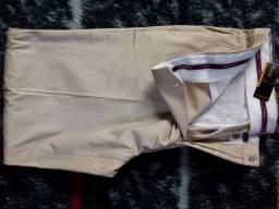 Calça Skinny Turqueza tecidos e vestuários nova 48