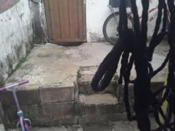 Vendo rede de descanso obs: sou de RIO CLARO sp