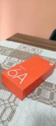 Celular Redmi 6a ; Marca Xiaomi Tela 5.45 (usado)