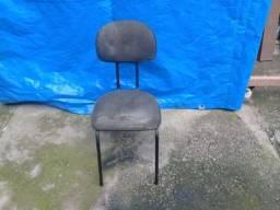 Cadeira para escritório ou comércio