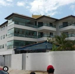 Aluguel Anual - Apartamento Mobiliado e Decorado