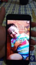 Vendp iphone 6 plus  64 gb