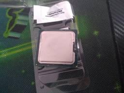 Processador Intel® Xeon® E5-2403
