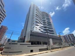 Apartamento 2 Quartos com Excelente Localização na Ponta Verde Edifício Studio Design