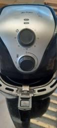 Air Frier muito boa