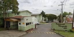 Apartamento 02 quartos no Pilarzinho, Curitiba