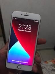 iPhone 7plus 128GB primeira dona