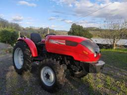 Trator Agrale 4230.4