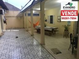 Casa para Venda em Cuiabá, Jardim Cuiabá, 6 dormitórios, 6 banheiros, 5 vagas