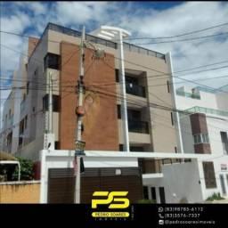 Cobertura com 4 dormitórios à venda, 144 m² por R$ 560.000,00 - Jardim Cidade Universitári