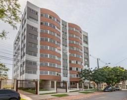 Apartamento à venda com 4 dormitórios em Jardim são pedro, Porto alegre cod:9931989