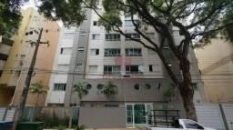 Apartamento para alugar, 95 m² por R$ 1.600,00/mês - Zona 07 - Maringá/PR