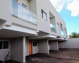 Aluguel Sobrado em condominio 112m