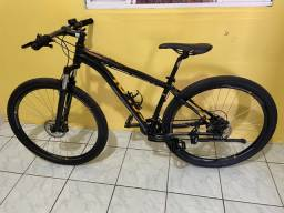 Vendo Bike Caloi Explorer Sport 29