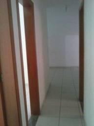 Apartamento  em Novo Gama