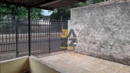 Casa com 3 dormitórios à venda, 140 m² por R$ 210.000 - Vila Virginia - Cândido Mota/SP