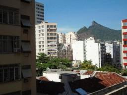 Título do anúncio: Escritório para alugar em Flamengo, Rio de janeiro cod:8808
