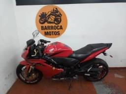 Honda CBR 600 600 F