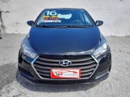 Hyundai Hb20 Confort 1.0 - 2016 - Extraaaa!!!