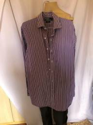 Camisa Polo By Ralph Lauren