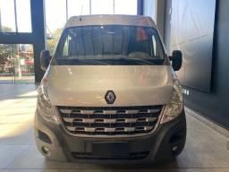 Renault 16lugares 2016 nova