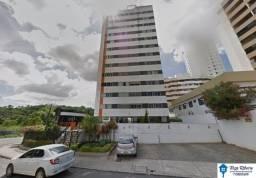 Título do anúncio: Alugo apartamento 3/4 Sendo (01 Suíte) Varanda, 2°andar R$ 2.500,00 com as taxas - Imbui