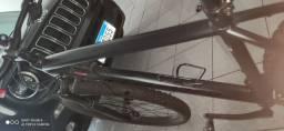 Bike specialized rockhopper elite 2021 tamanho GG