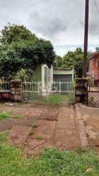 PORTO ALEGRE - Casa Padrão - JARDIM SAO PEDRO