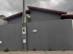 Casa para alugar em Sooretama