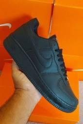 Nike Air force masculino